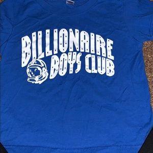 Other - Billionaire shirt